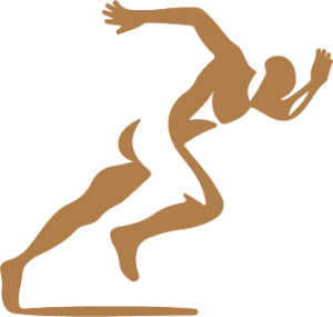 Sportifs Cabinet d'ostéopathie Anne Dubois - Ostéopathe D.O Saint-Egreve